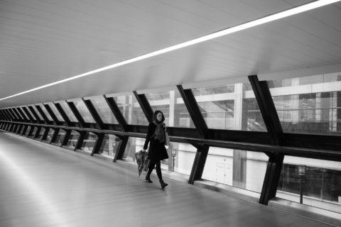 querformat-fotografie - Achim Katzberg - querformat-fotografie_London_Foto_Wochenende-057