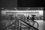 querformat-fotografie - Achim Katzberg - querformat-fotografie_London_Foto_Wochenende-058