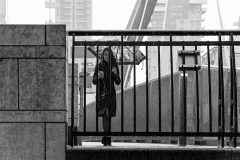 querformat-fotografie - Achim Katzberg - querformat-fotografie_London_Foto_Wochenende-060