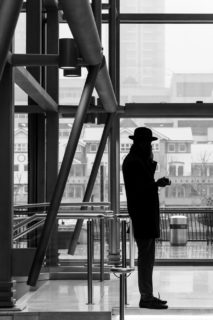 querformat-fotografie - Achim Katzberg - querformat-fotografie_London_Foto_Wochenende-064