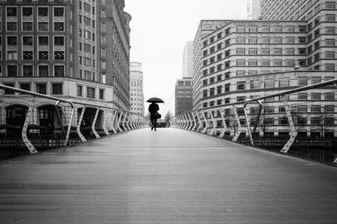 querformat-fotografie - Achim Katzberg - querformat-fotografie_London_Foto_Wochenende-065