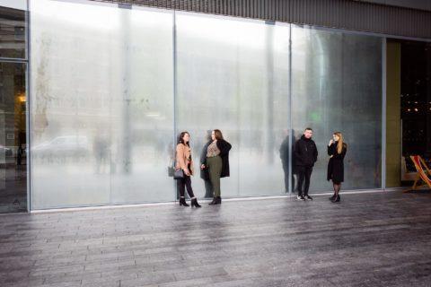 querformat-fotografie - Achim Katzberg - querformat-fotografie_London_Foto_Wochenende-066