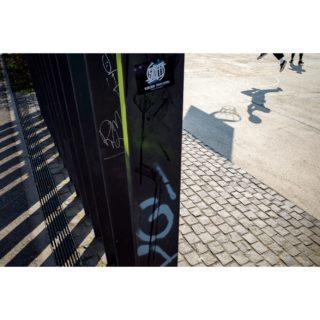 querformat-fotografie - Achim Katzberg - querformat-fotografie_sixpics_phtwlk-003