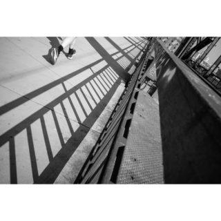 querformat-fotografie - Achim Katzberg - querformat-fotografie_sixpics_phtwlk-004