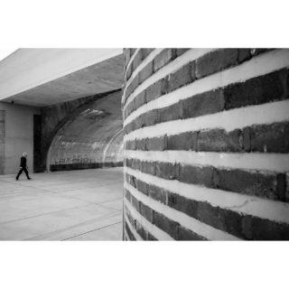 querformat-fotografie - Achim Katzberg - querformat-fotografie_sixpics_phtwlk-006