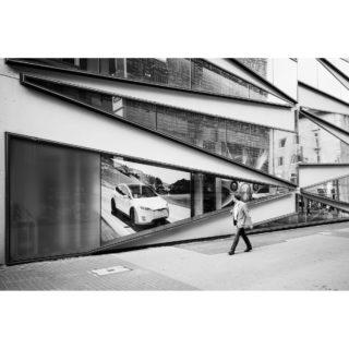 querformat-fotografie - Achim Katzberg - querformat-fotografie_sixpicks-Mannheim-001