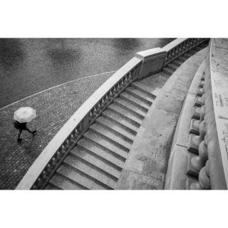 querformat-fotografie - Achim Katzberg - querformat-fotografie_sixpicks-Mannheim-002
