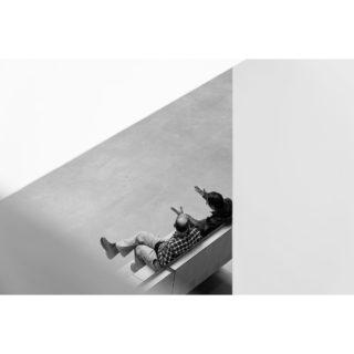querformat-fotografie - Achim Katzberg - querformat-fotografie_sixpicks-Mannheim-004