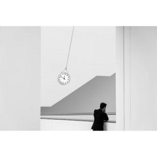 querformat-fotografie - Achim Katzberg - querformat-fotografie_sixpicks-Mannheim-005