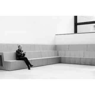 querformat-fotografie - Achim Katzberg - querformat-fotografie_sixpicks-Mannheim-006