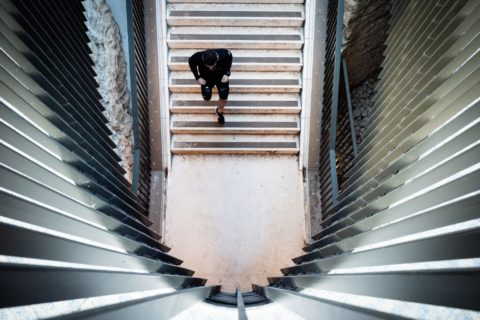 querformat-fotografie - Achim Katzberg - querformat-fotografie_sixpicks_luxemburg-006