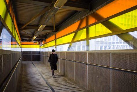 querformat-fotografie - Achim Katzberg - querformat-fotografie_sixpicks_luxemburg-007