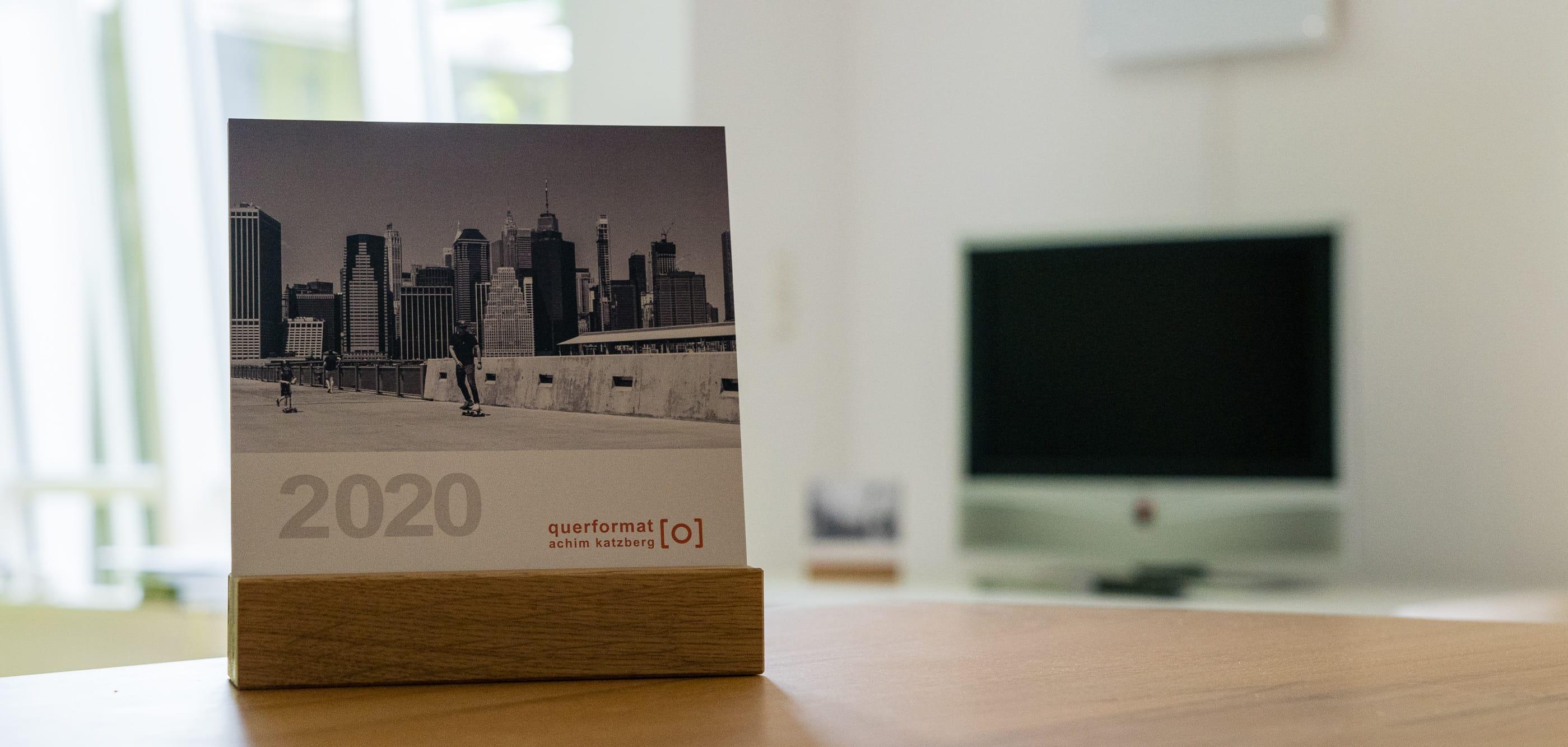 querformat-fotografie - Achim Katzberg - querformat-fotografie_Bog_Kalender_2020-002
