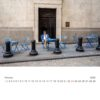 querformat-fotografie - Achim Katzberg - querformat-fotografie_Bog_Kalender_2020-005