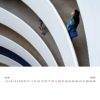 querformat-fotografie - Achim Katzberg - querformat-fotografie_Bog_Kalender_2020-007
