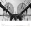 querformat-fotografie - Achim Katzberg - querformat-fotografie_Bog_Kalender_2020-012
