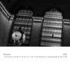 querformat-fotografie - Achim Katzberg - querformat-fotografie_Bog_Kalender_2020-014