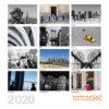 querformat-fotografie - Achim Katzberg - querformat-fotografie_Bog_Kalender_2020-016
