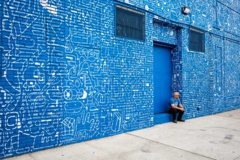 querformat-fotografie - Achim Katzberg - querformat-fotografie_SIXPICKS_BUEYORK-002