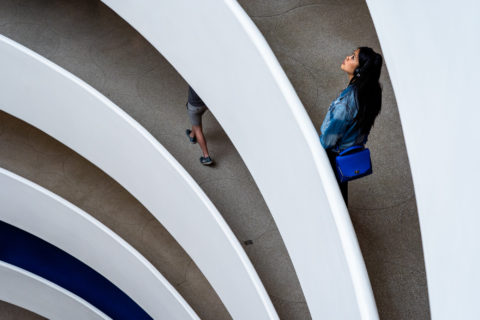 querformat-fotografie - Achim Katzberg - querformat-fotografie_SIXPICKS_BUEYORK-003