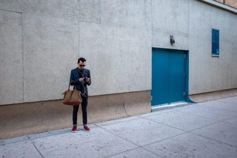 querformat-fotografie - Achim Katzberg - querformat-fotografie_SIXPICKS_BUEYORK-006
