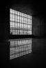 querformat-fotografie - Achim Katzberg - querformat-fotografie_Leipzig_bw-003