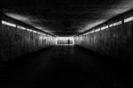 querformat-fotografie - Achim Katzberg - querformat-fotografie_Leipzig_bw-005