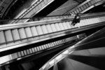 querformat-fotografie - Achim Katzberg - querformat-fotografie_Leipzig_bw-006