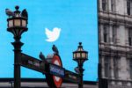querformat-fotografie - Achim Katzberg - querformat-fotografie_London_piccdadilly_tweets-003