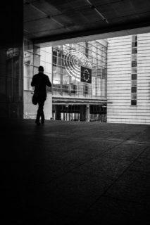 querformat-fotografie - Achim Katzberg - querformat-fotografie_sixpicks_bspf2019-011