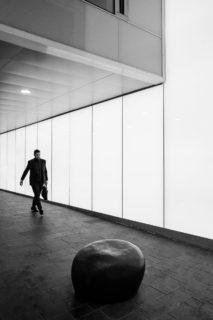 querformat-fotografie - Achim Katzberg - querformat-fotografie_SIXPICK_Lieblingsbilder_2019_sw-002