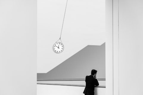 querformat-fotografie - Achim Katzberg - querformat-fotografie_SIXPICK_Lieblingsbilder_2019_sw-005