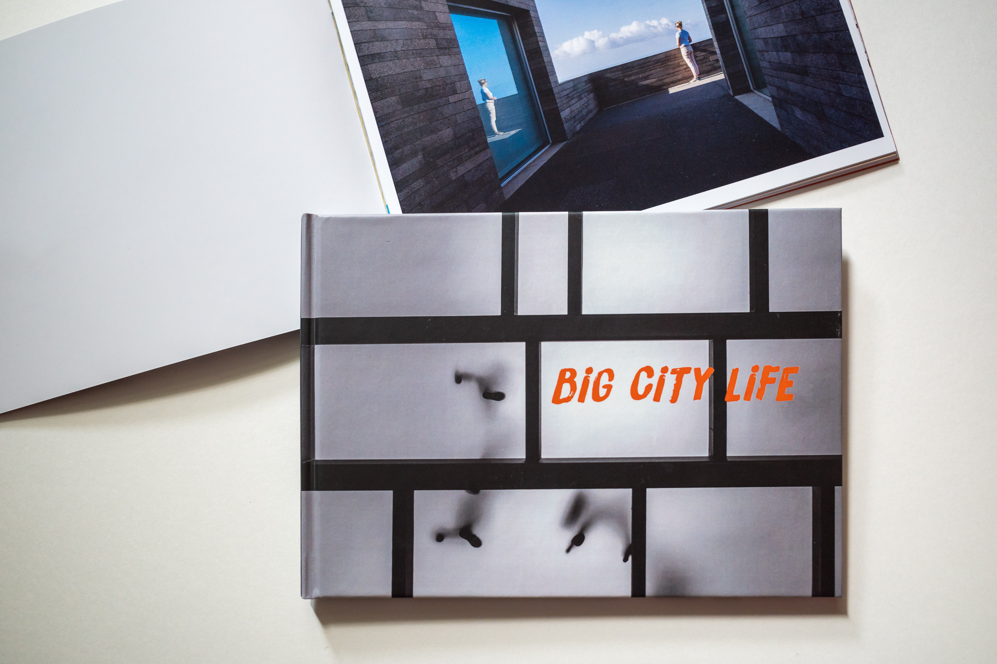 querformat-fotografie - Achim Katzberg - BiG CiTY LiFE - querformat-fotografie_BiG_CiTY_LiFE_neu-001