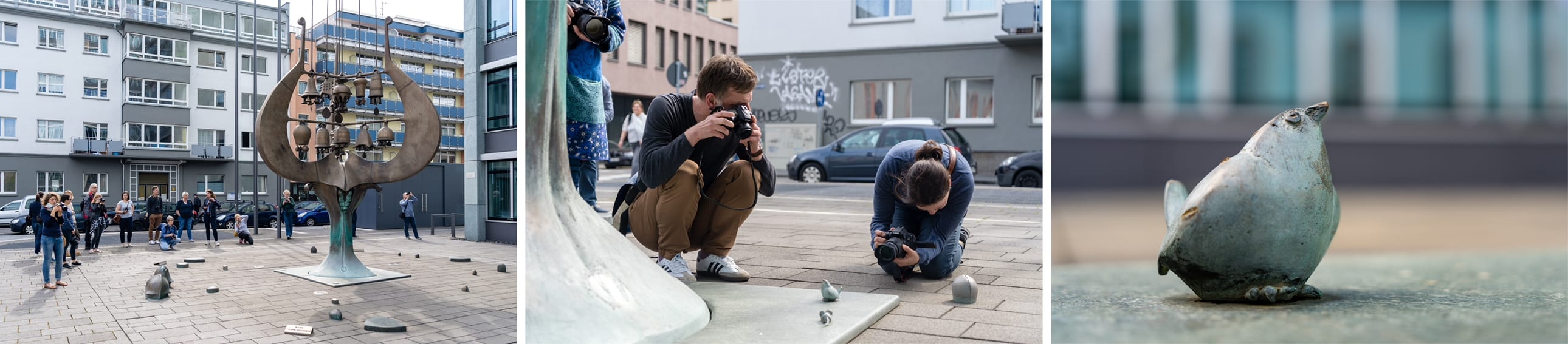 querformat-fotografie - Achim Katzberg - Besondere Zeiten - besondere Aktivitäten - 2018-04-14_Best_of_Mainz_Photowalk_002_von_050