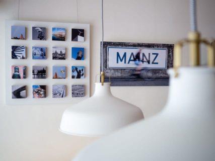 querformat-fotografie - Achim Katzberg - querformat-fotografie-Mainz-im-Quadrat-06