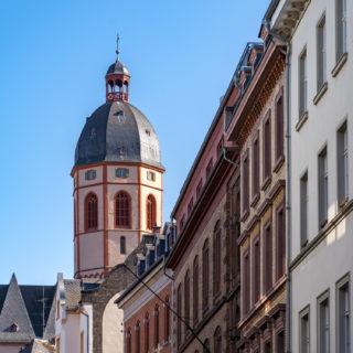 querformat-fotografie - Achim Katzberg - Mainz im Quadrat - Classic - querformat-fotografie_Mainz im Quadrat-068