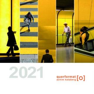 querformat-fotografie - Achim Katzberg - 001_Kalender_2021