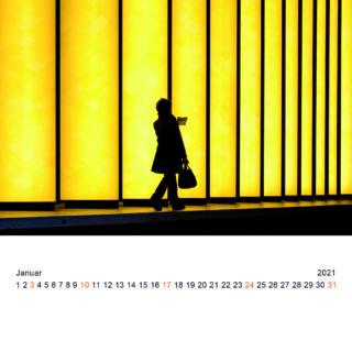 querformat-fotografie - Achim Katzberg - 011_Kalender_2021