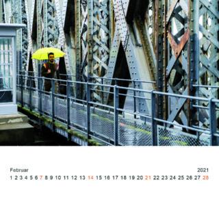 querformat-fotografie - Achim Katzberg - 021_Kalender_2021