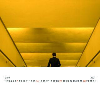 querformat-fotografie - Achim Katzberg - 031_Kalender_2021