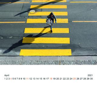 querformat-fotografie - Achim Katzberg - 041_Kalender_2021