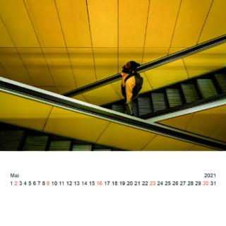 querformat-fotografie - Achim Katzberg - 051_Kalender_2021