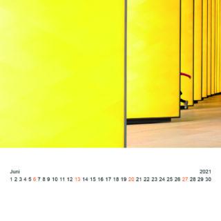 querformat-fotografie - Achim Katzberg - 061_Kalender_2021
