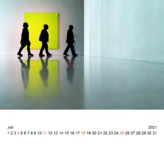 querformat-fotografie - Achim Katzberg - 071_Kalender_2021