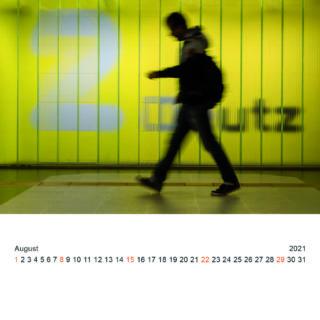 querformat-fotografie - Achim Katzberg - 081_Kalender_2021