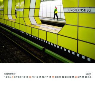 querformat-fotografie - Achim Katzberg - 091_Kalender_2021