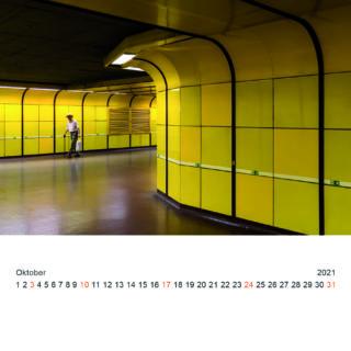 querformat-fotografie - Achim Katzberg - 101_Kalender_2021