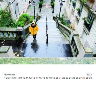 querformat-fotografie - Achim Katzberg - 111_Kalender_2021