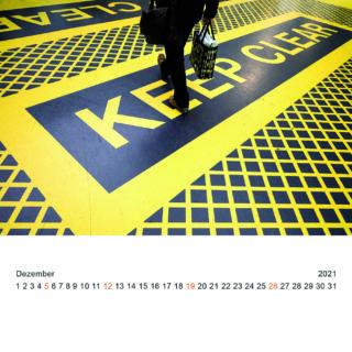 querformat-fotografie - Achim Katzberg - 121_Kalender_2021