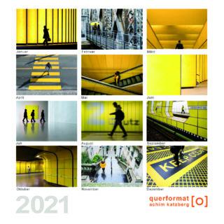 querformat-fotografie - Achim Katzberg - 992_Kalender_2021